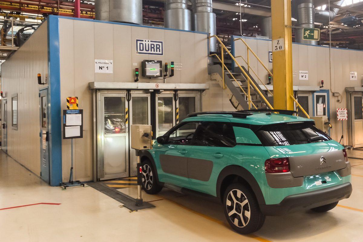 Citroen-C4-Cactus-visita-fabrica-09