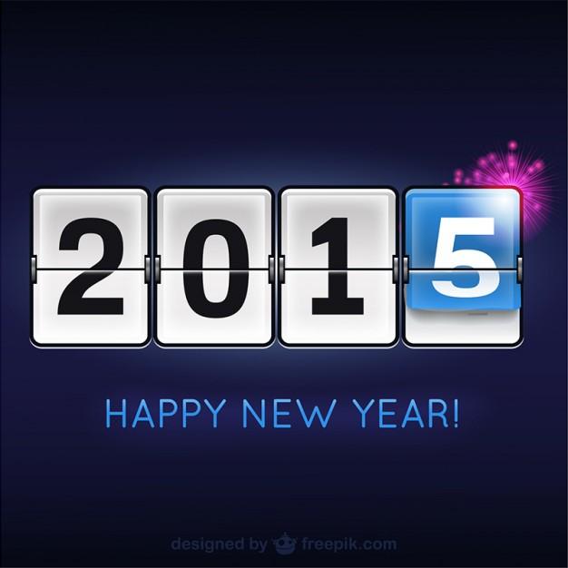 Lo peor de 2014 (y chin-pum)