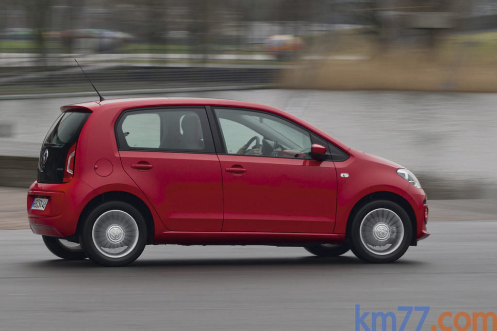 vw up! ext1