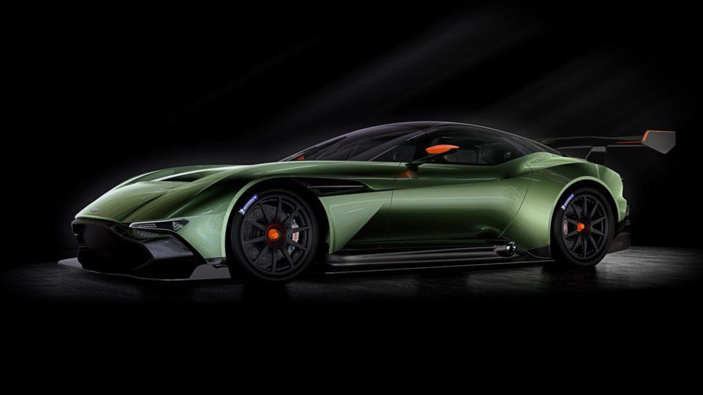 Aston Martin Vulcan_01