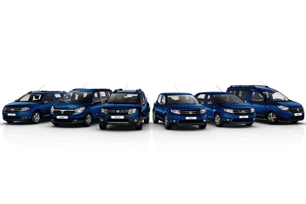 Dacia_66384_global_en