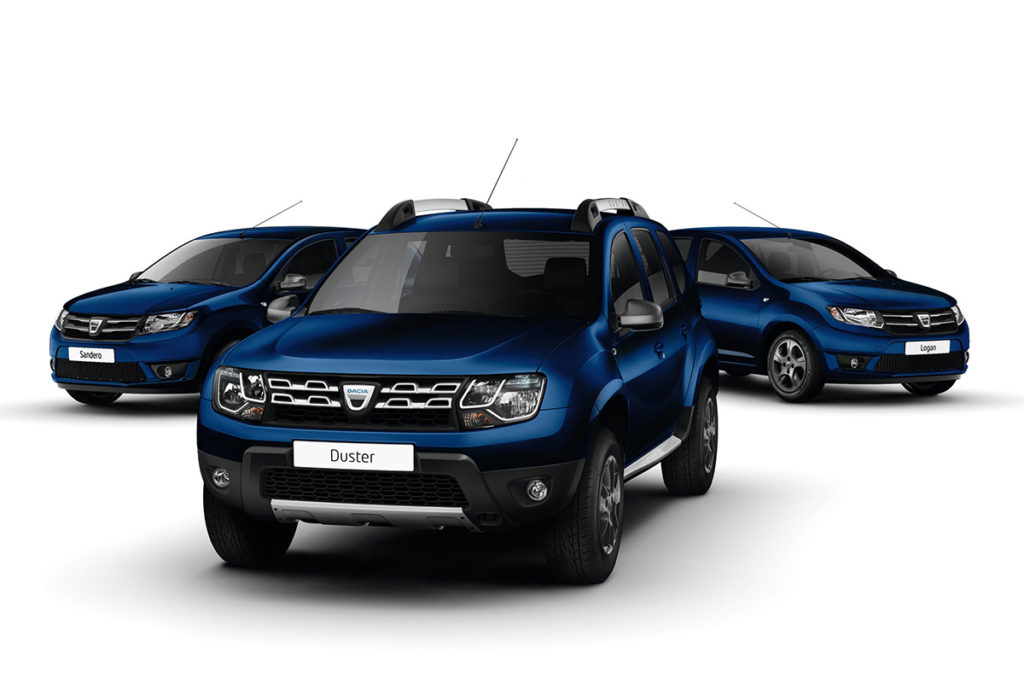 Dacia_66387_global_en