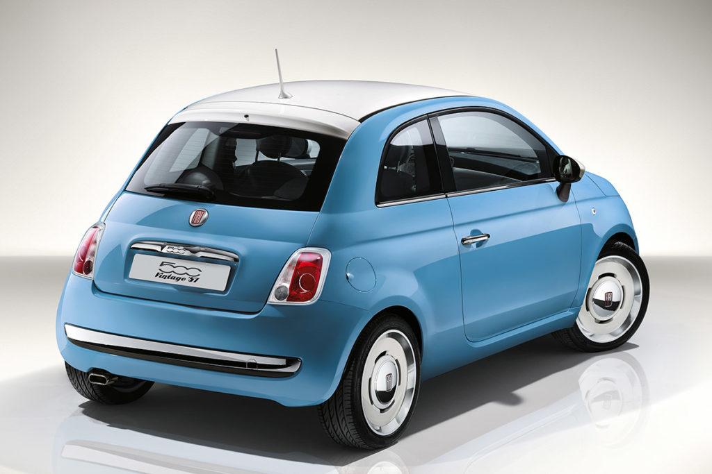 150224_Fiat_500-Vintage-57_02