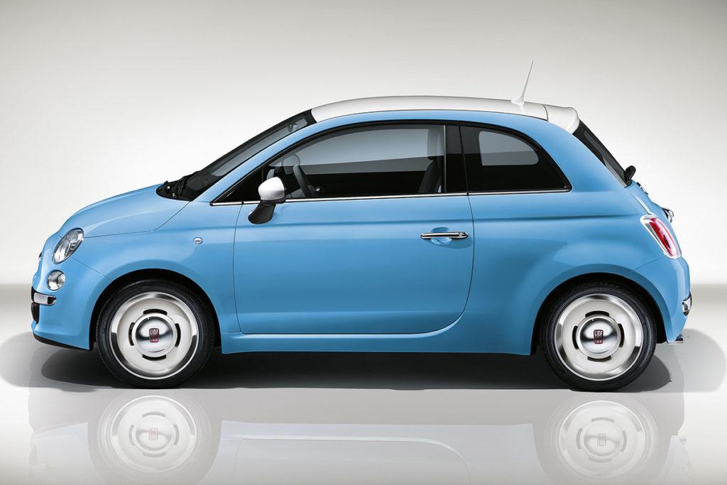 150224_Fiat_500-Vintage-57_07