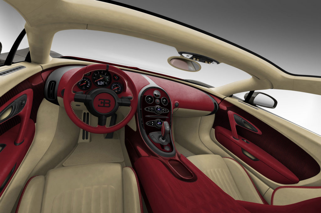 Bugatti-Veyron-La-Finale-12