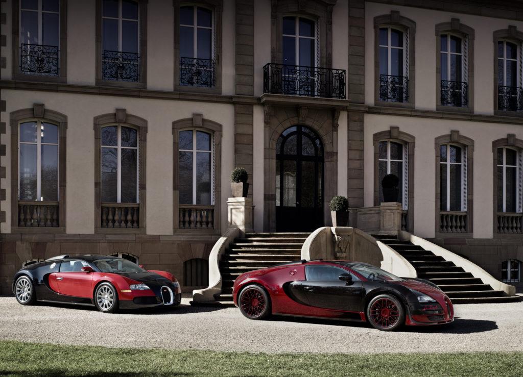 Bugatti-Veyron-La-Finale-2