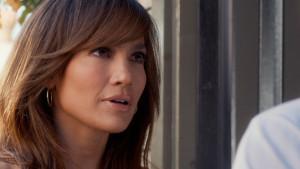 Jennifer-Lopez-The-Boy-Next-Door
