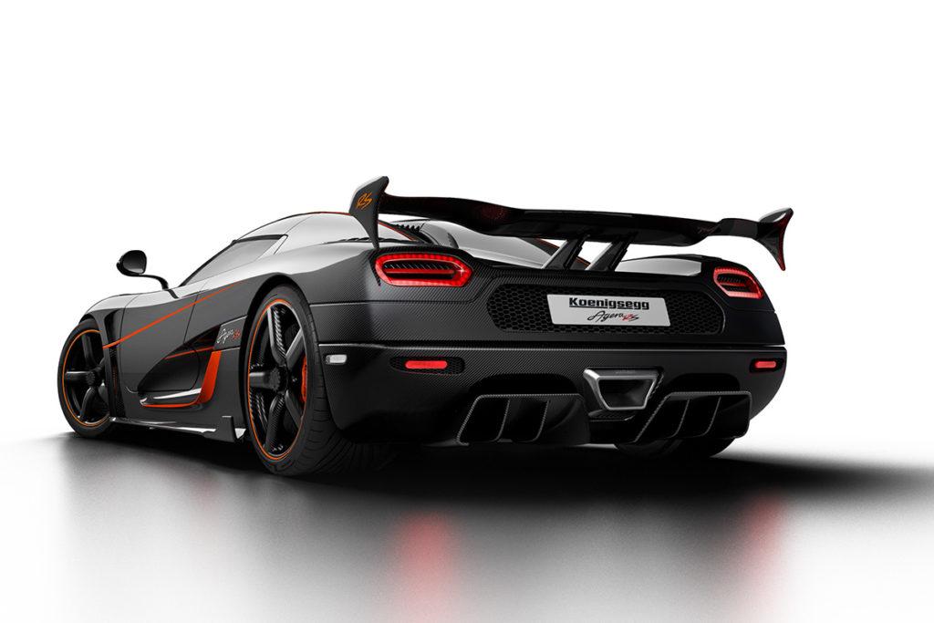 Koenigsegg_AgeraRS_rear