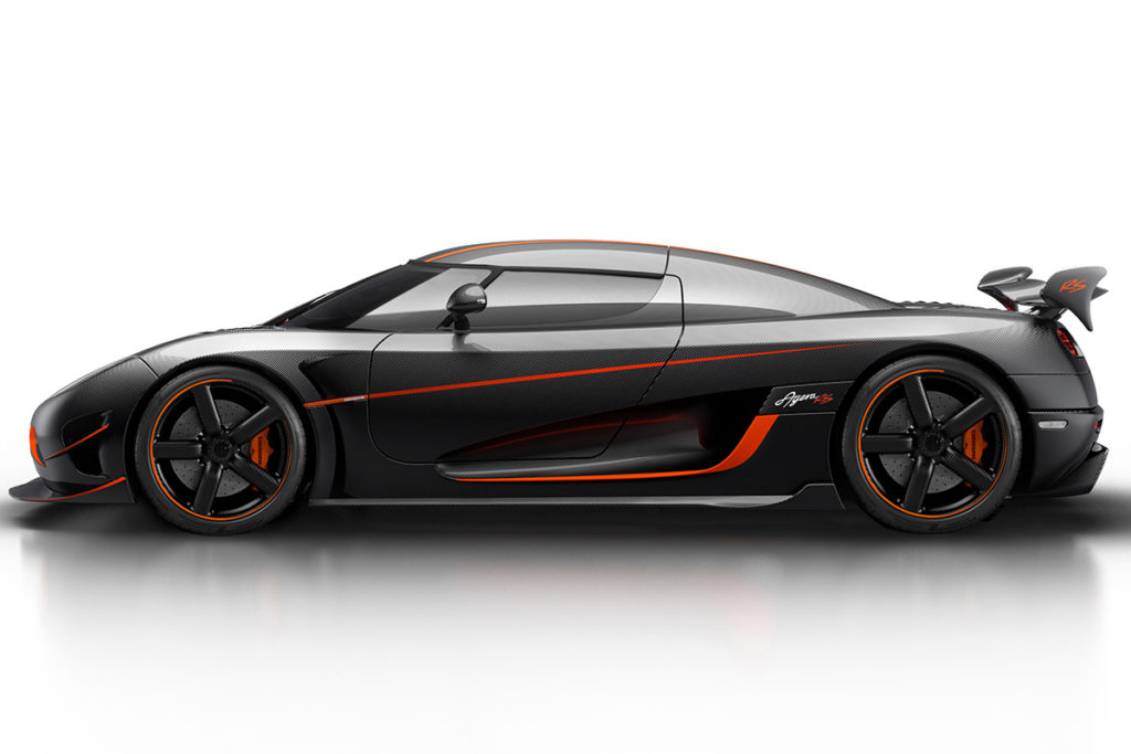 Koenigsegg_AgeraRS_side