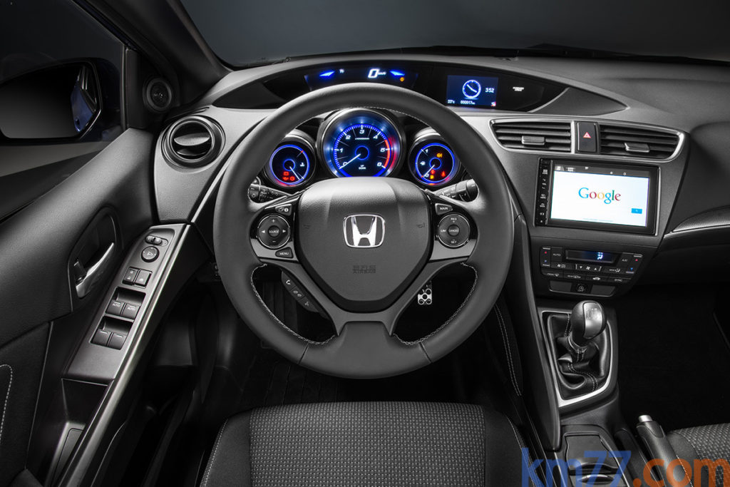 interior_civic_2015