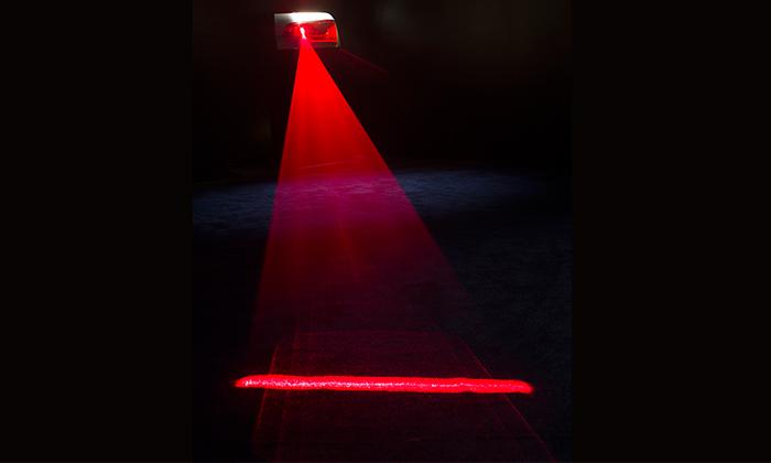 laser-comunicacion