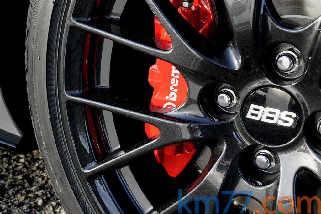 2016-Mazda-MX-5-Miata-Club-11-km77com