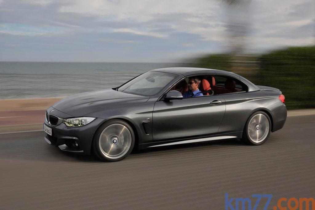 BMW_Serie4-Cabrio_km77com