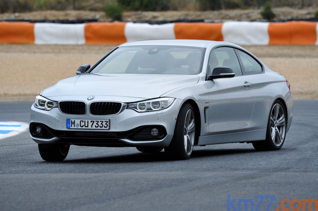 BMW_Serie4-Coupe_km77com
