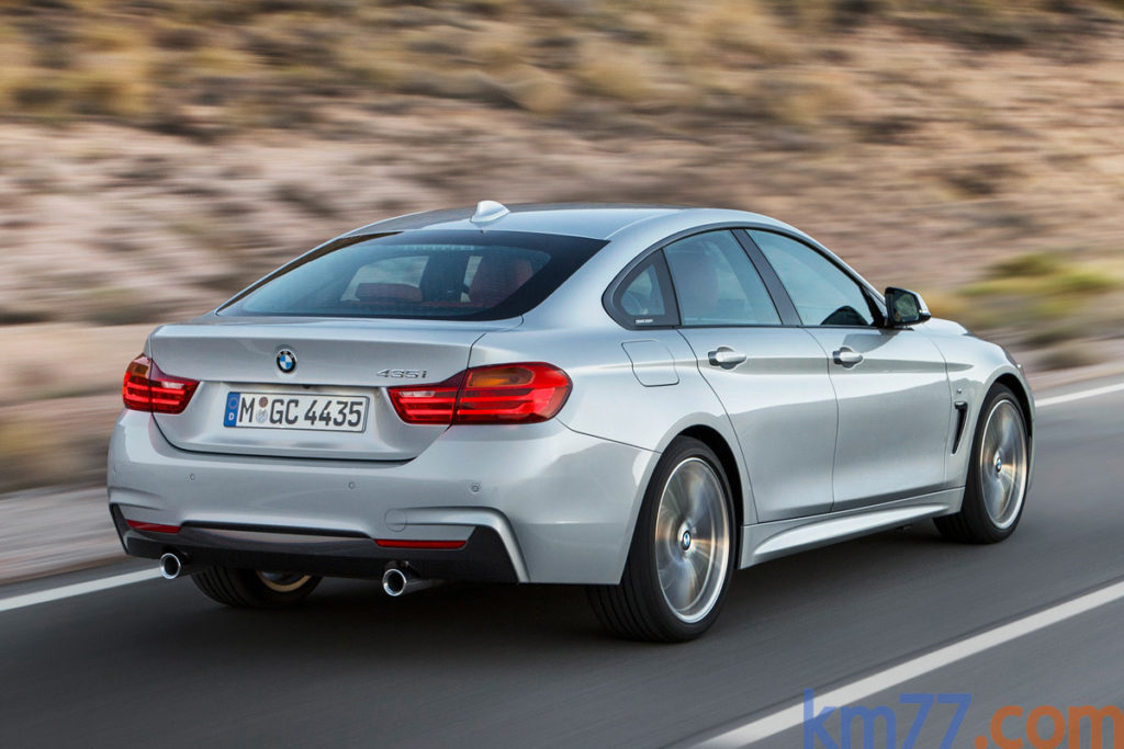 BMW_Serie4-Gran-Coupe_km77com