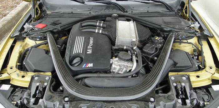 Renault Clio. Prueba de 120 000 kilómetros. Inspección de Certiauto