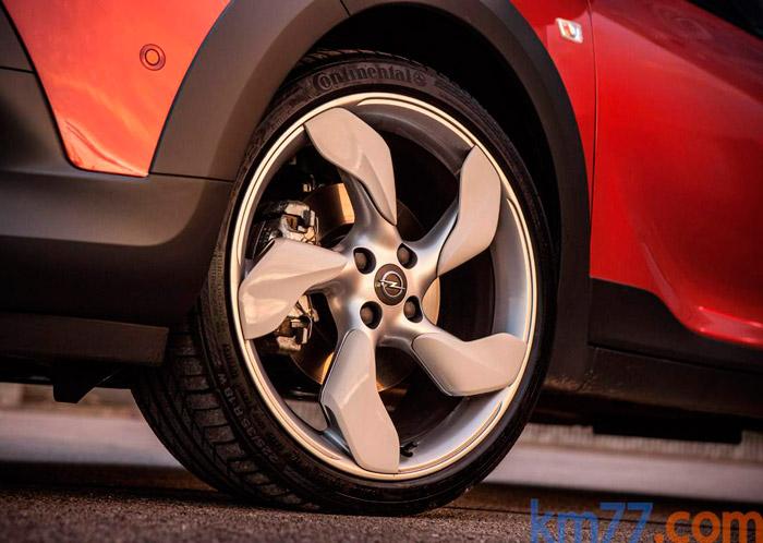 Prueba interesante (49): VW Jetta Sport 2.0-TDI 150 CV DSG