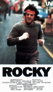 600full-rocky-poster