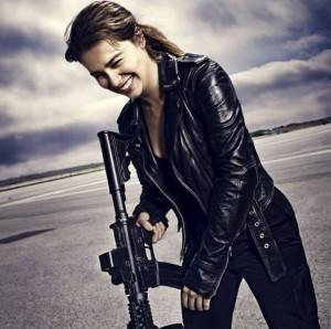Terminator_Genisys_9