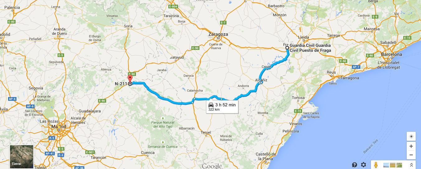 mapa-n-211