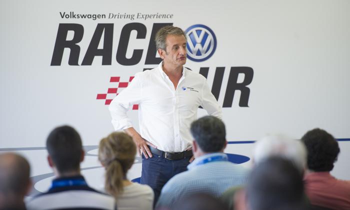 race-tour-2015 (6)