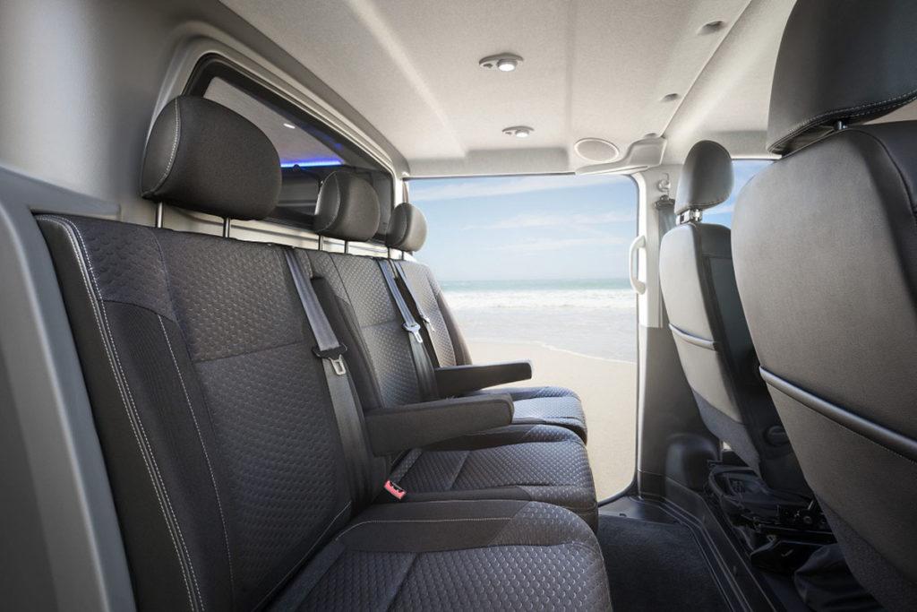 Opel-Vivaro-Surf-Concept-296875