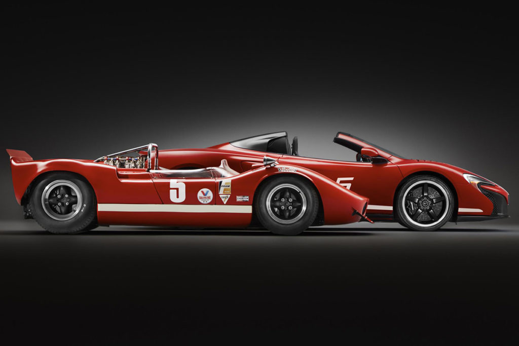 5776650S-Can-Am_13
