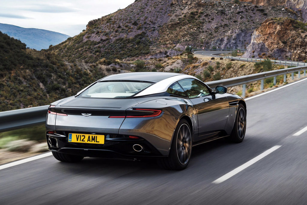 Aston-Martin-DB11_CS5