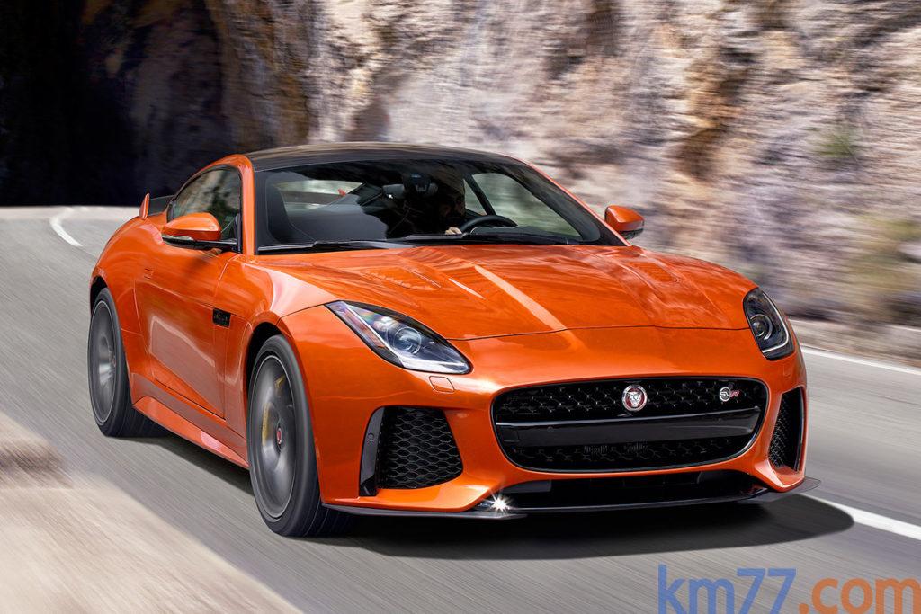 Jaguar-FType-SVR-km77com-1