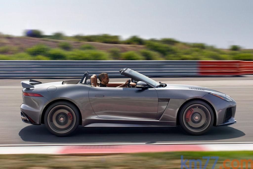 Jaguar-FType-SVR-km77com-2