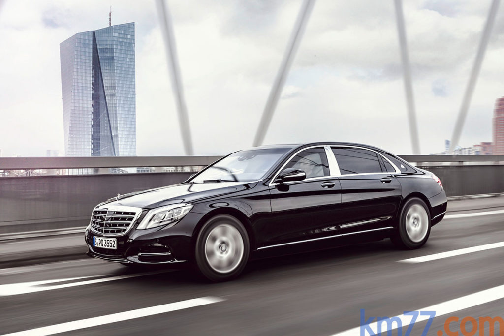 Mercedes-Maybach-S600-Guard-km77com-3
