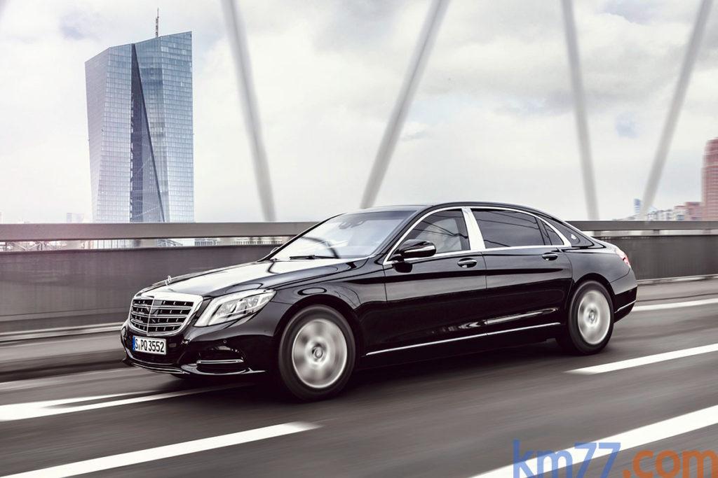 Mercedes-Maybach-S600-Guard-km77com-3
