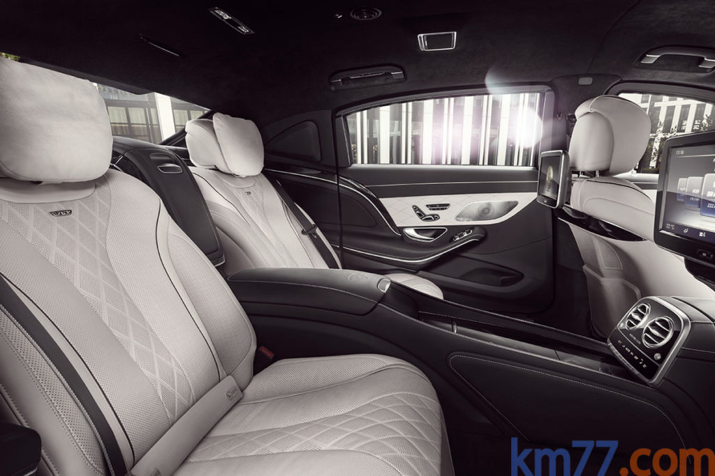 Mercedes-Maybach-S600-Guard-km77com-5