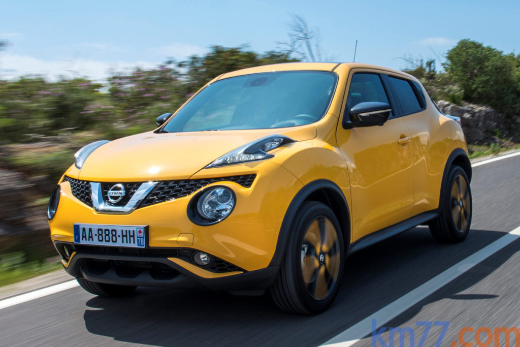 Nissan-Juke-N-Connecta-km77-2