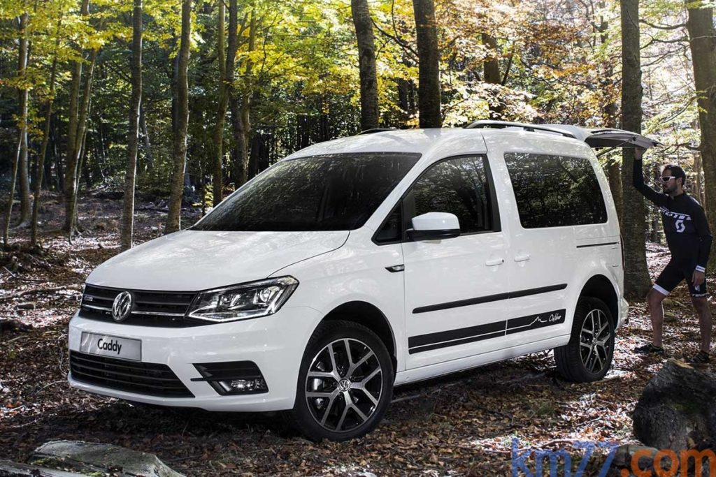 VW-Caddy-Outdoor-km77-1