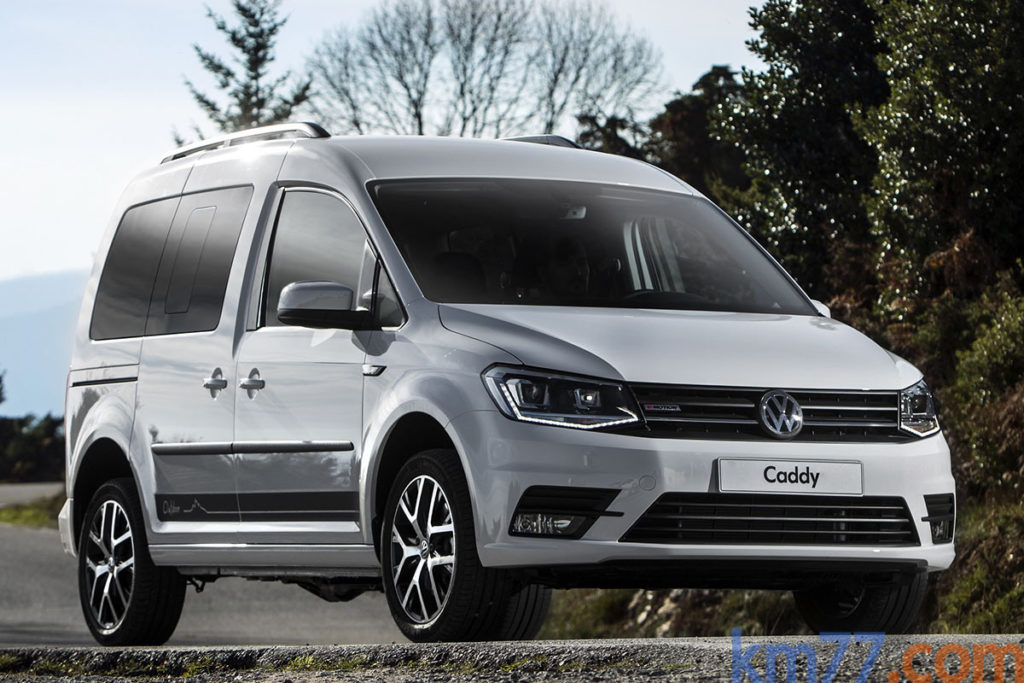 VW-Caddy-Outdoor-km77-2