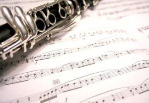 El día que estuve a punto de romperle el clarinete en la cabeza a mi vecino