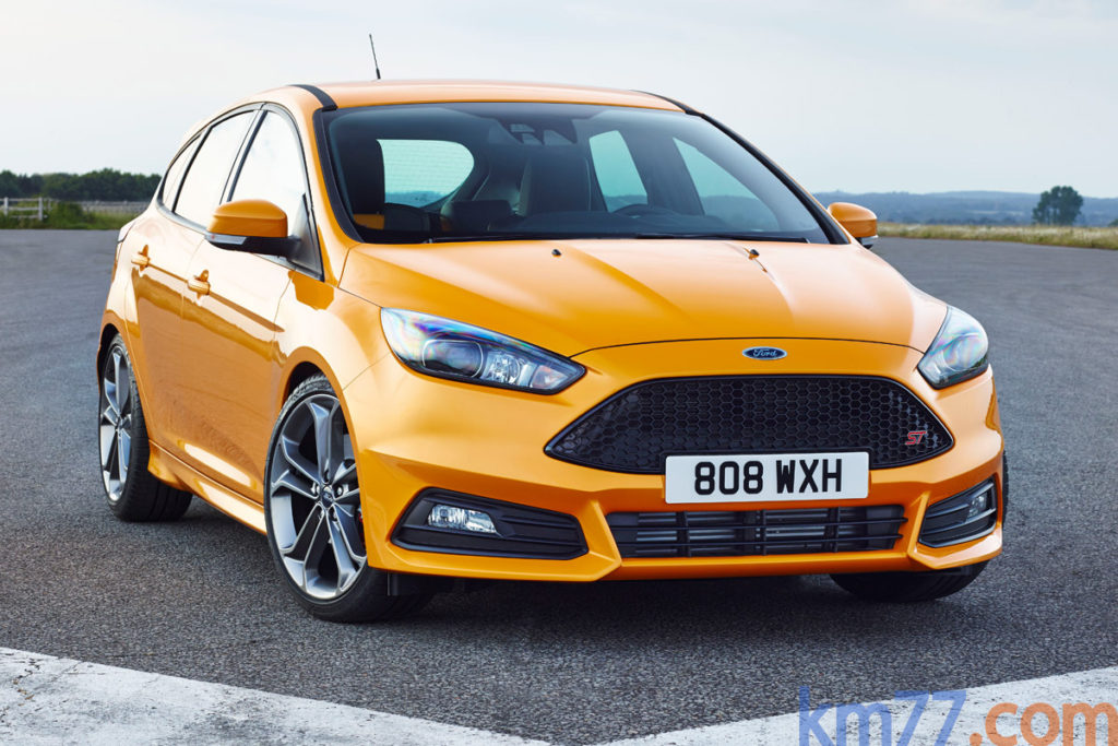 ford-focus-st-powershift-km77com-1