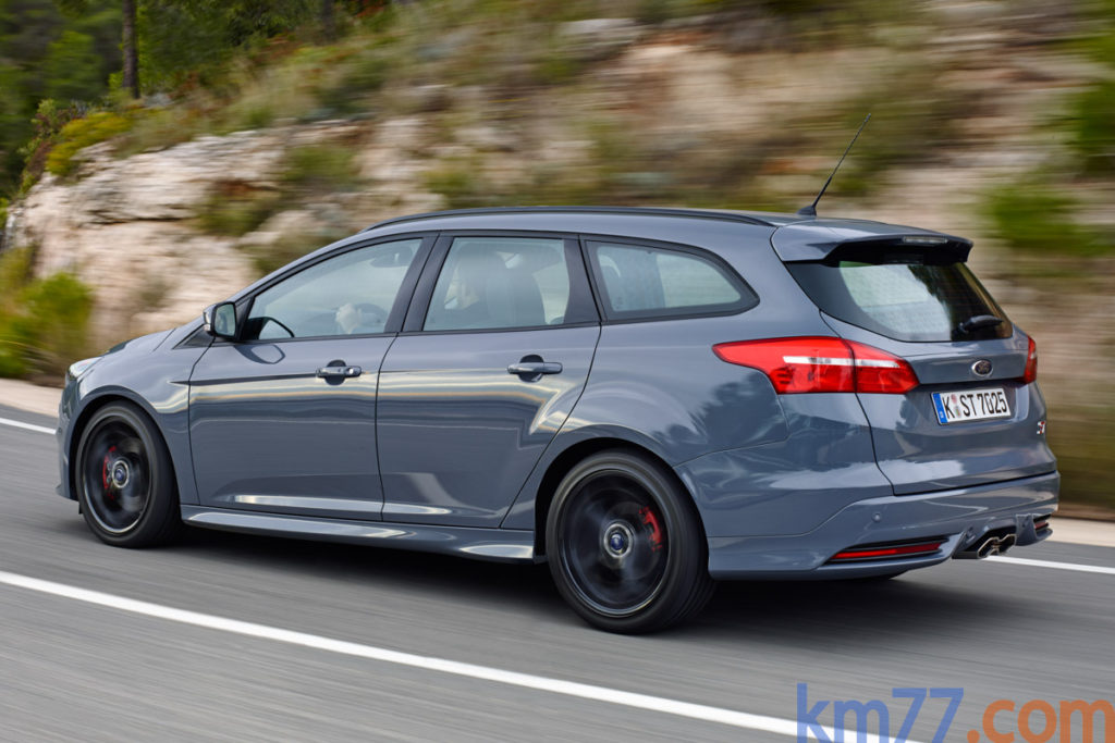 ford-focus-st-powershift-km77com-2