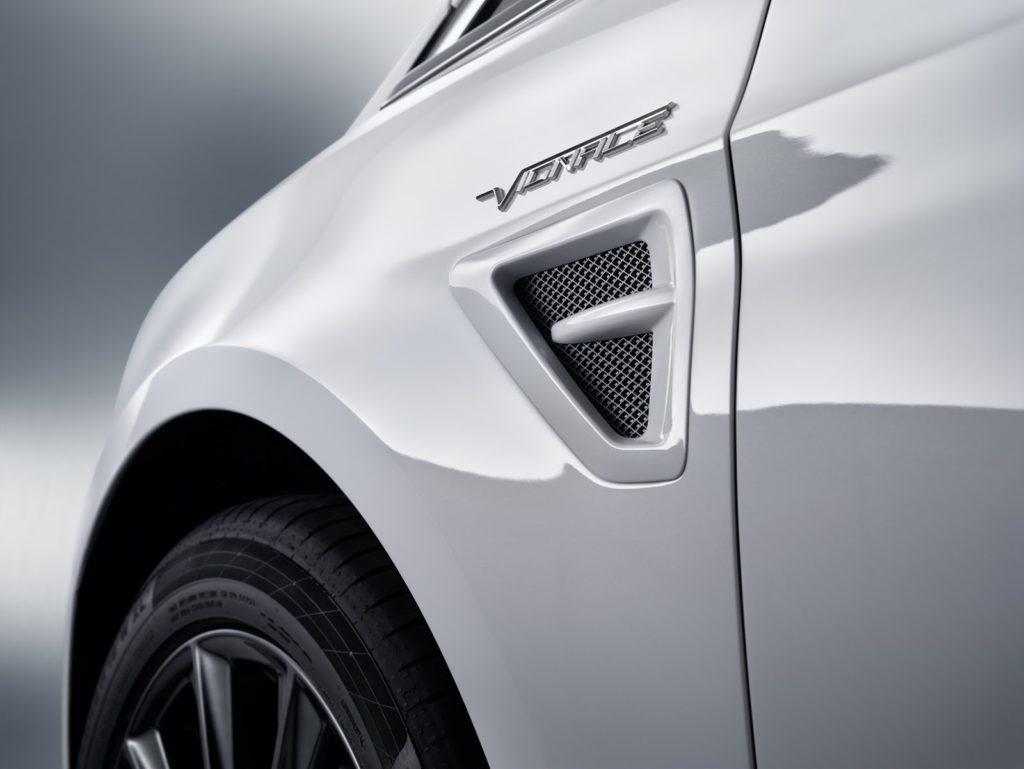 Ford-S-MAX-Vignale-Geneva-05