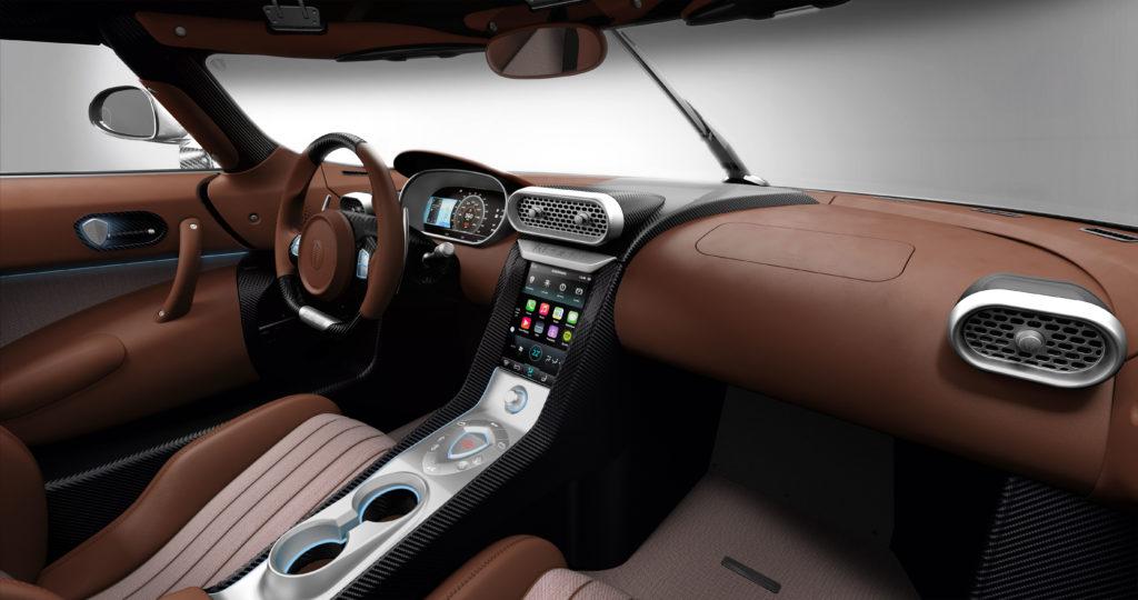 Koenigsegg_Regera_Interior1