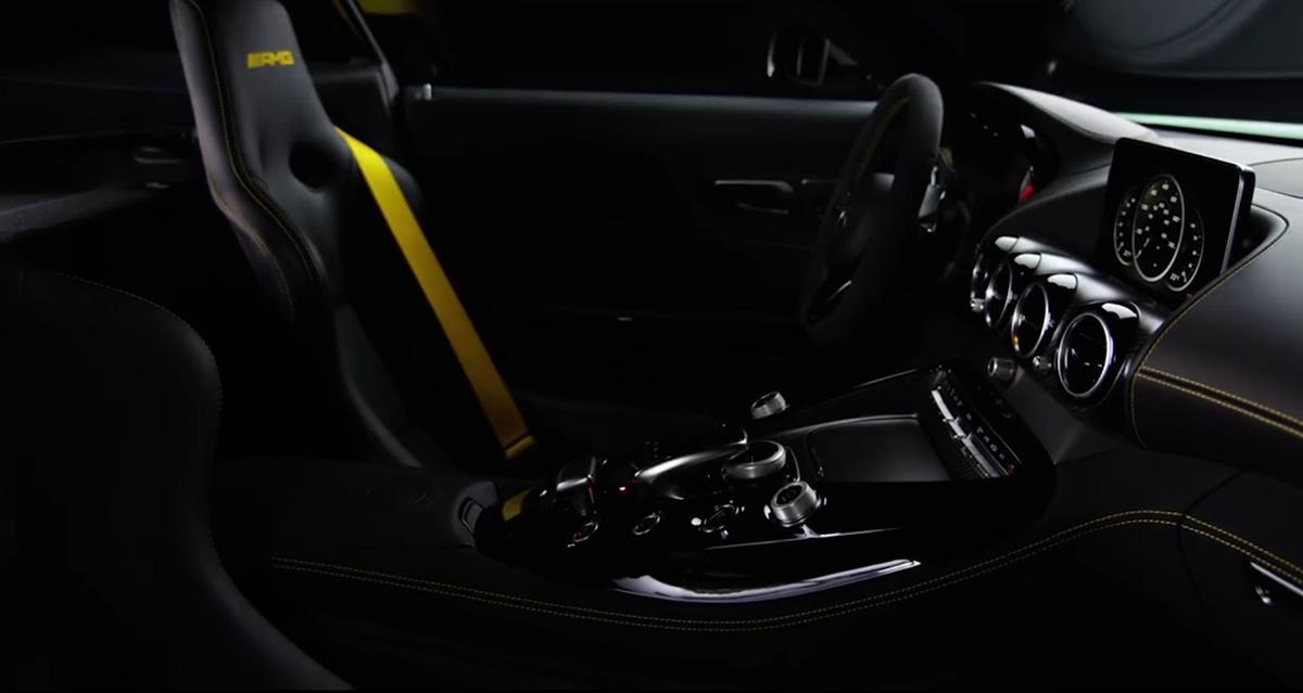 Mercedes-AMG GTR-km77com-3
