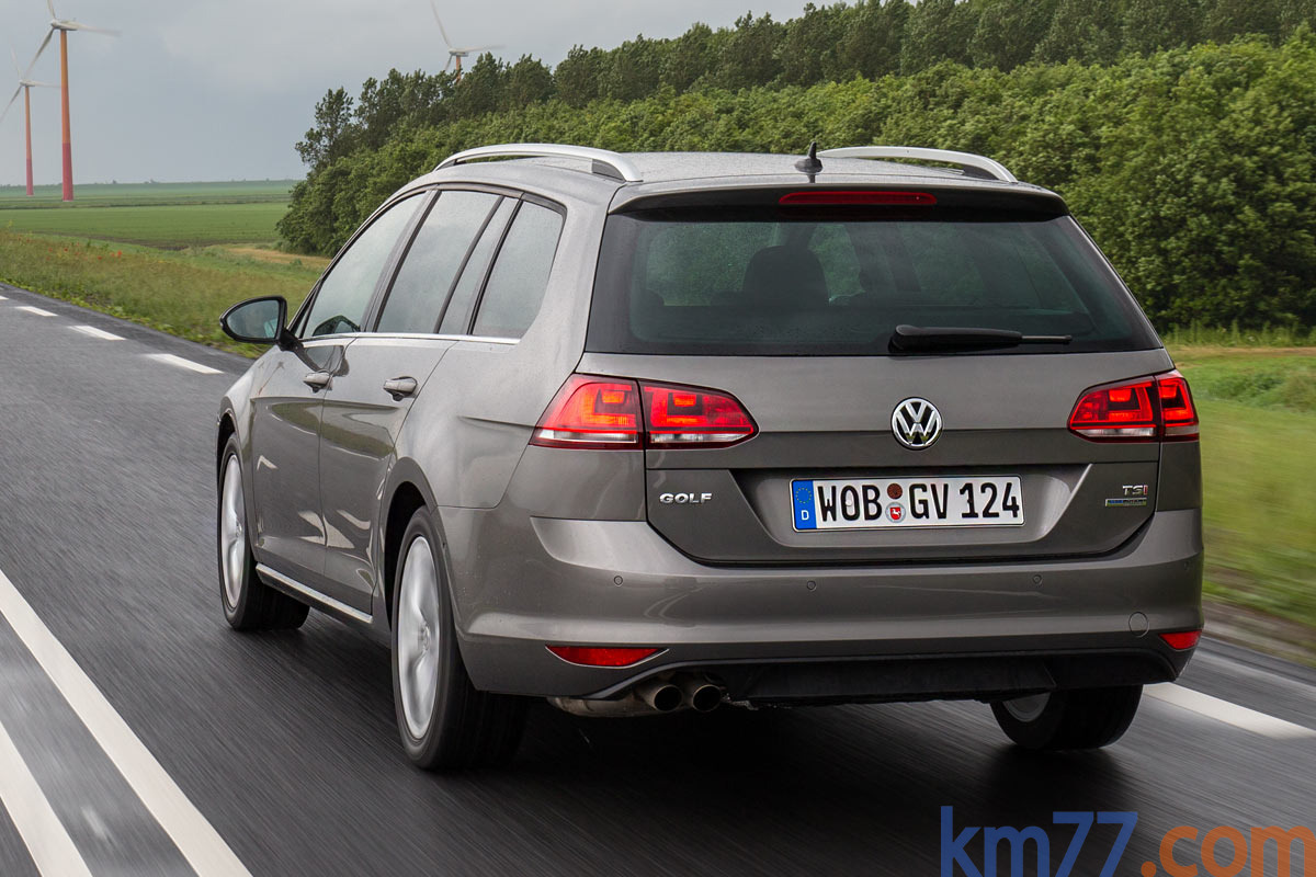 golf-special-edition-km77com-2