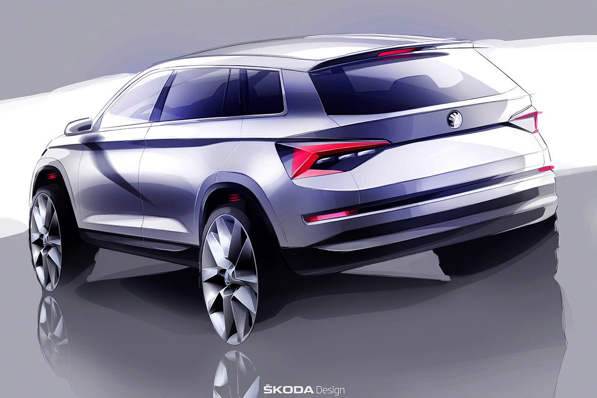 nuevo-koda-kodiaq-la-cara-mas-atractiva-de-la-funcionalidad