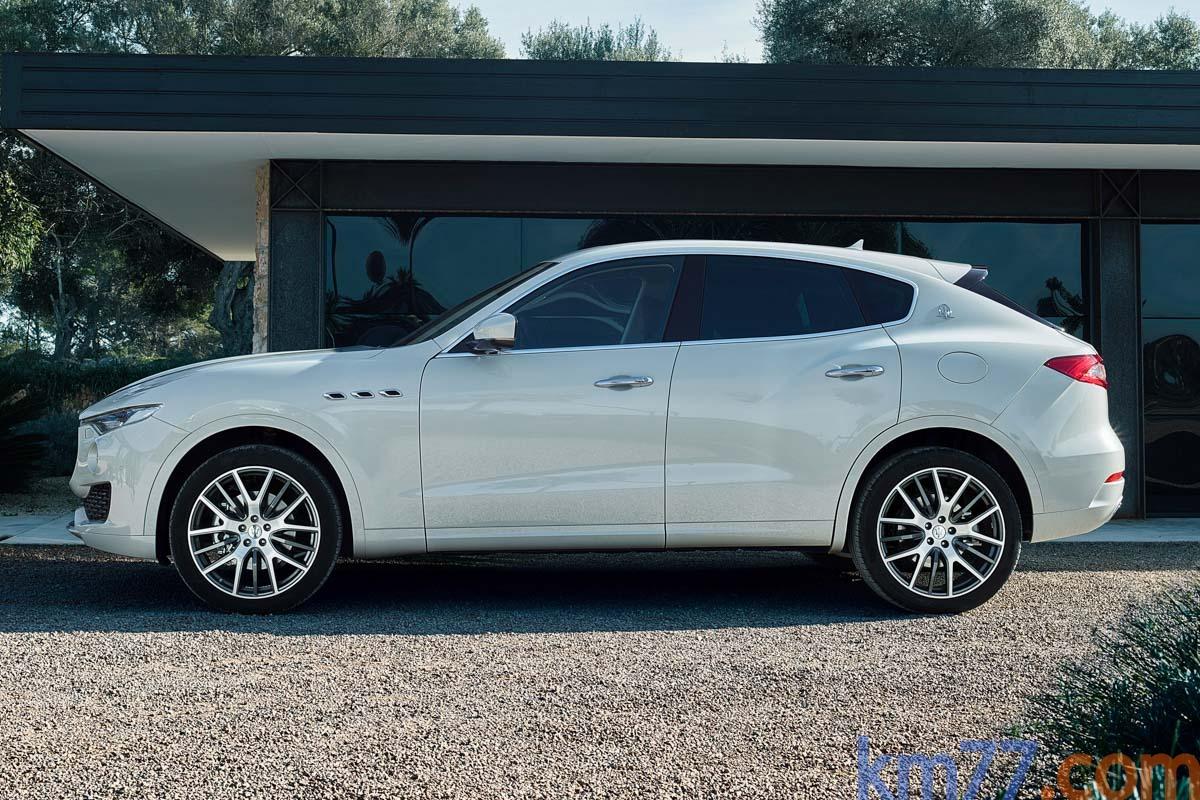 Maserati-Levante-km77com-3