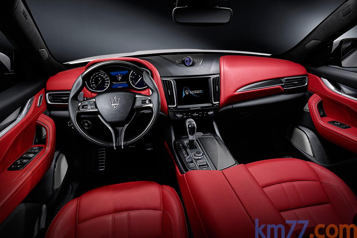 Maserati-Levante-km77com-4