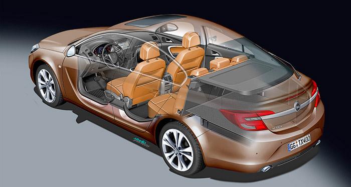 Mercedes-Benz SL 65 AMG Black Series: sólo tiene 671 CV!!! (incluye vídeo)