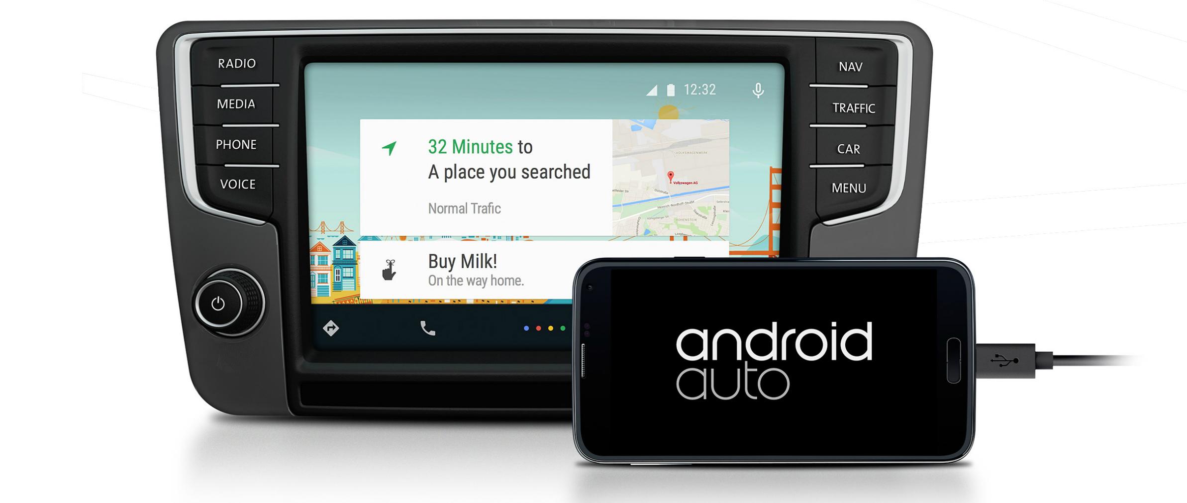 android-auto-en-multivan-outdoor-gracias-a-app-connect