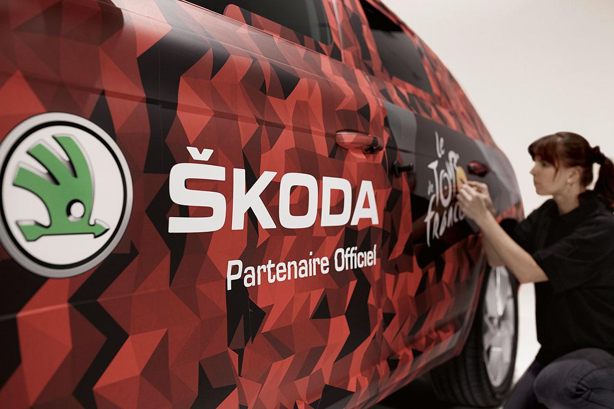 skoda-kodiaq-tour2016-km77com-2