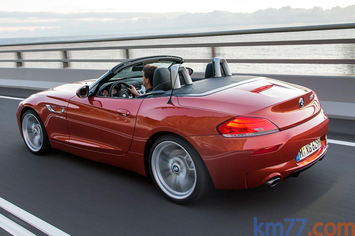 BMW-Z4-fin-comercializacion-km77com-2